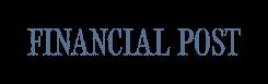 Ottawa Mortgage Broker | Financial Post