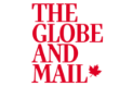 Ottawa Mortgage Broker | The Globe and Mail