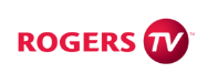 Ottawa Mortgage Broker | Rogers TV