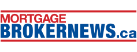 Ottawa Mortgage Broker | mortgagebrokernews.ca